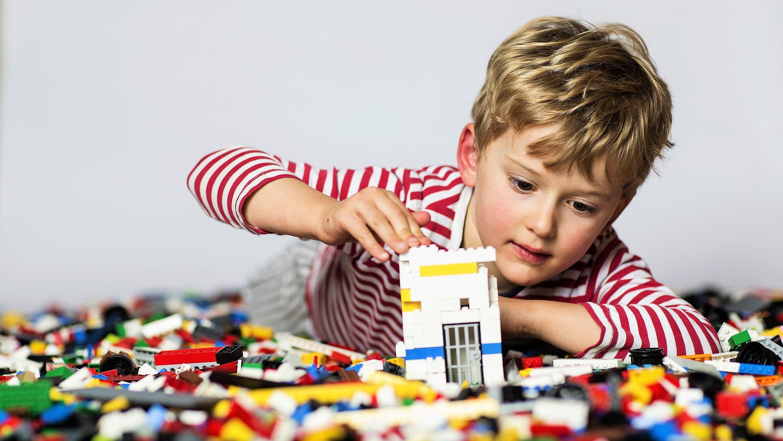 Legokidaugust2014